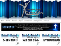Awaken Ministries International