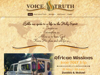 Voice of Truth International Ministries