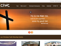 Christian Faith Worship Centre (CFWC)